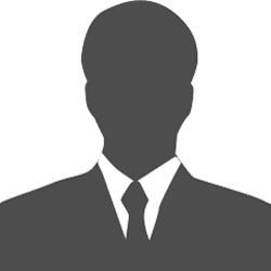 Stefan Hagström : Försäkringsförmedlare <br> Västerås